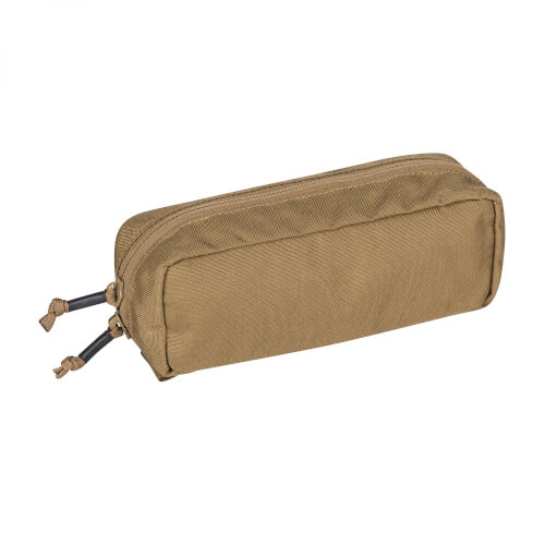 Helikon-Tex Pencil Case Insert - Cordura - Coyote