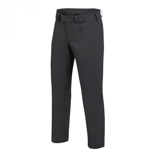 Helikon-Tex Covert Tactical Pants -VersaStretch- Schwarz