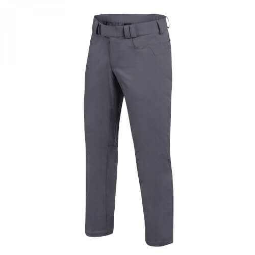 Helikon-Tex Covert Tactical Pants -VersaStretch- Shadow Grey