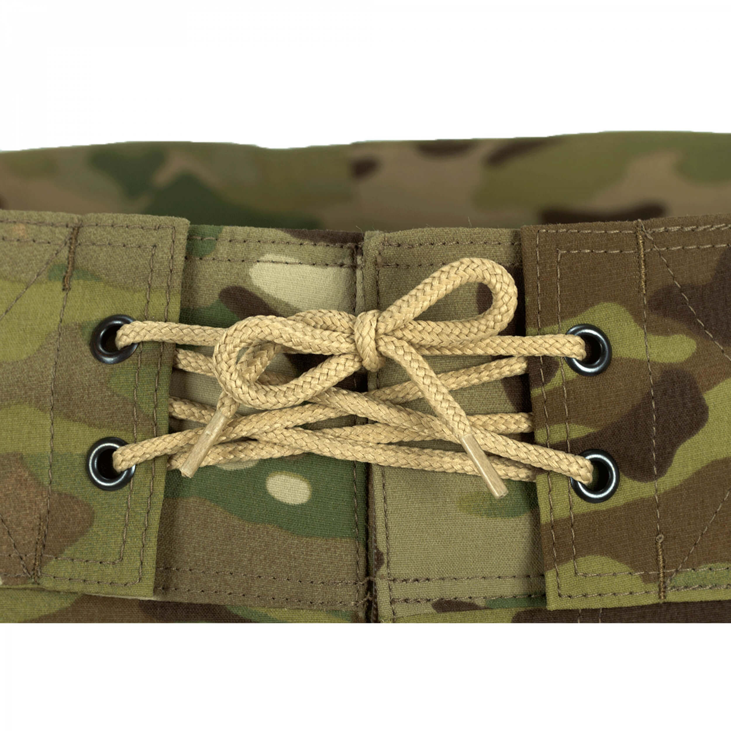 Clawgear Off-Duty Shorts Multicam