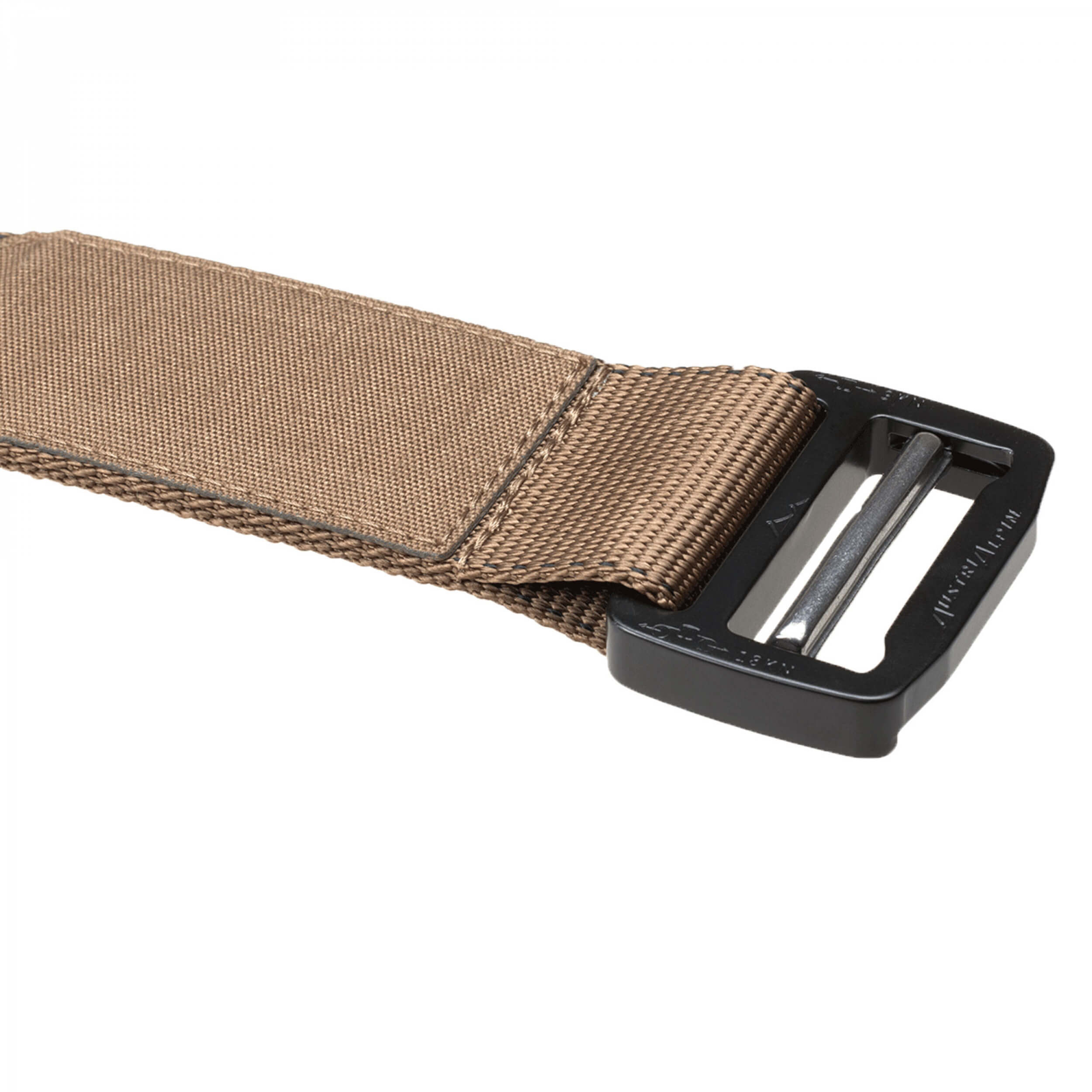 Clawgear Level 1-L Belt Coyote