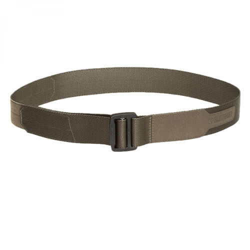 Clawgear Level 1-L Belt RAL7013