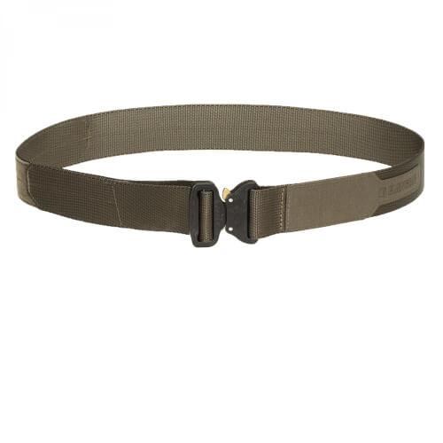 Clawgear Level 1-B Belt RAL7013