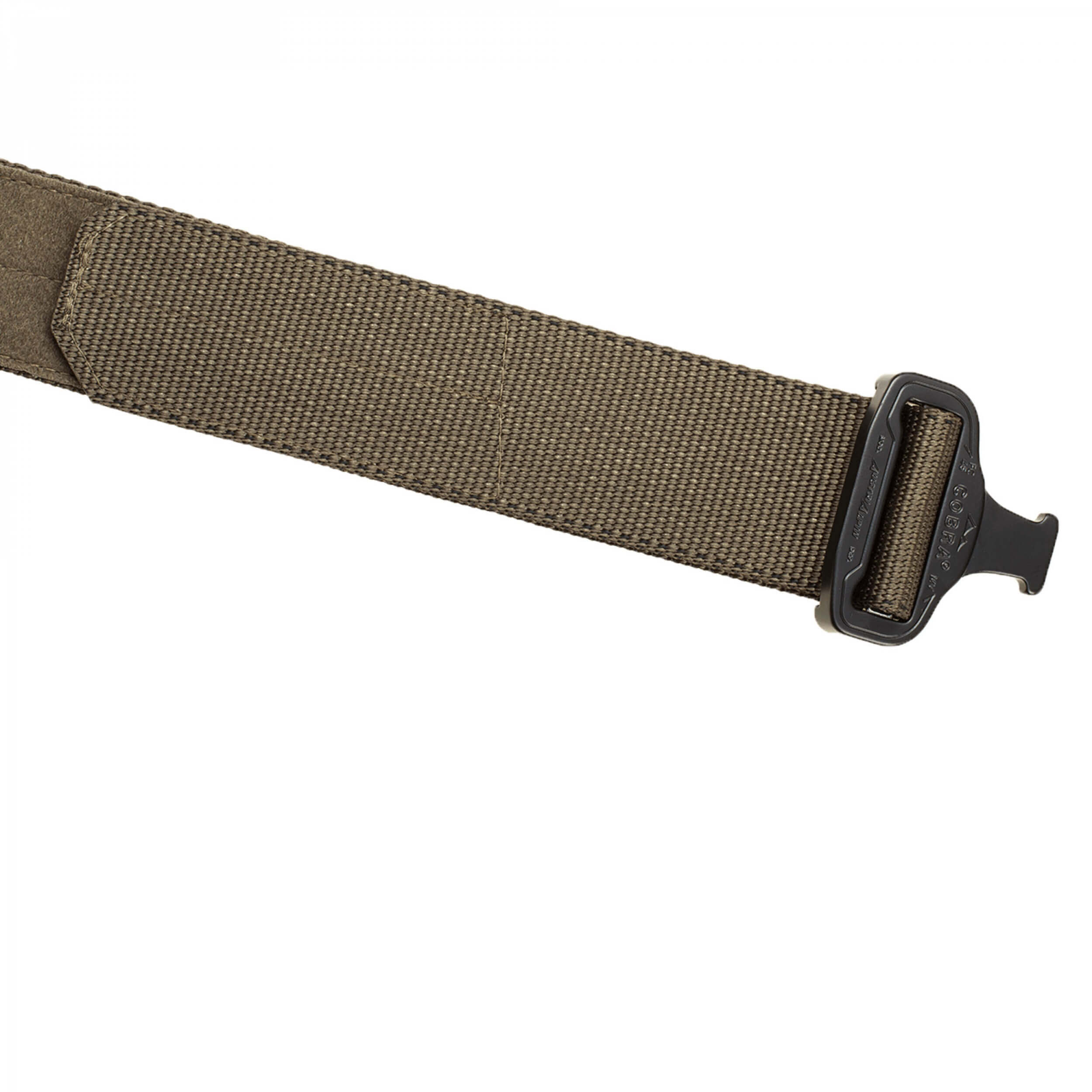 Clawgear Level 1-B Belt RAL7013