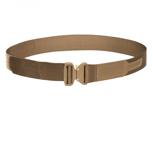 Clawgear Level 1-B Belt Coyote