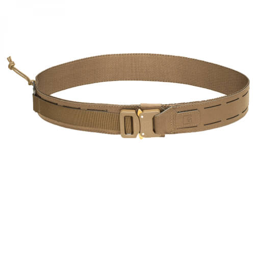 Clawgear KD One Belt Coyote