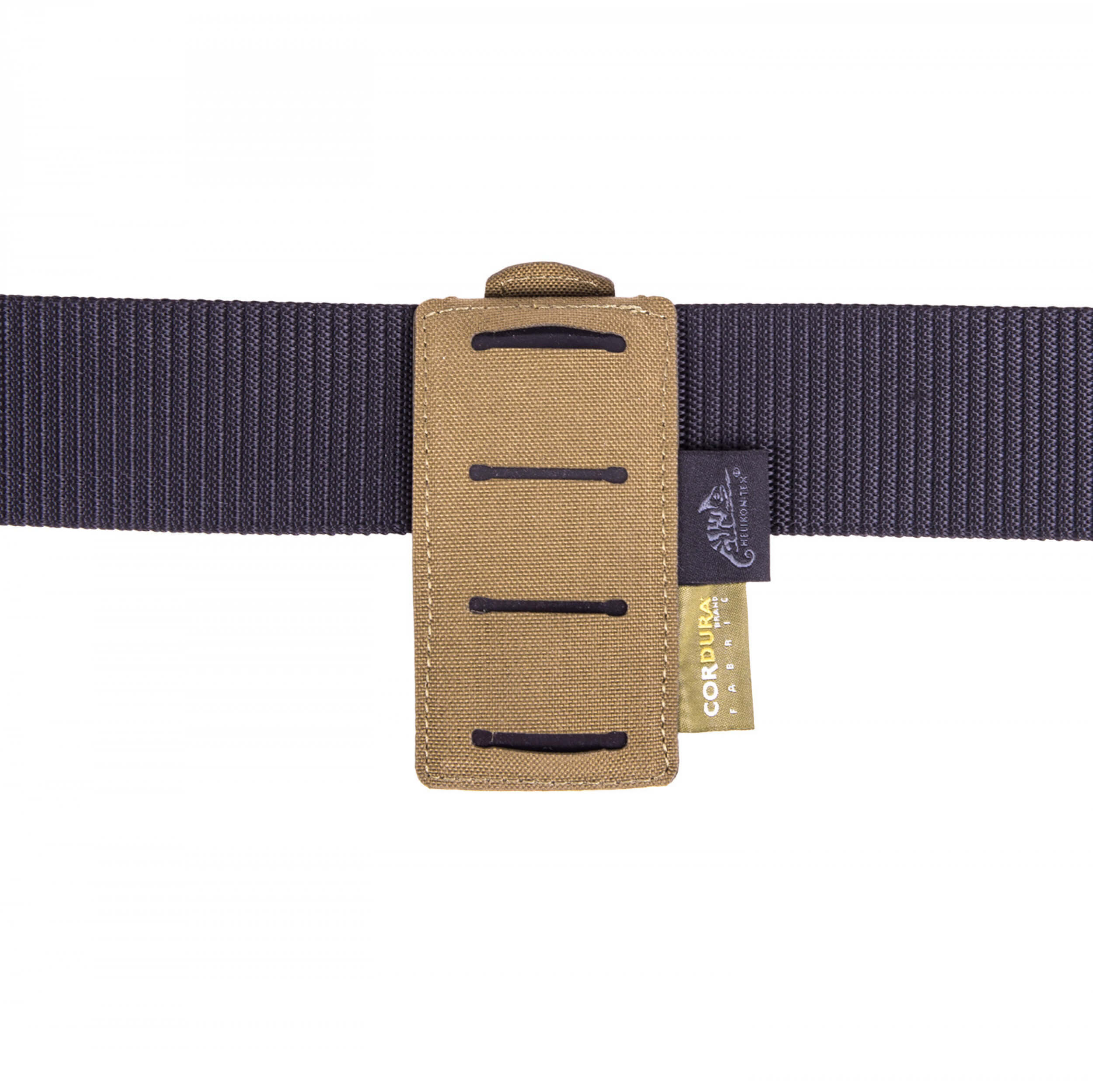 Helikon-Tex BMA Belt Molle Adapter 1 -Cordura- Coyote