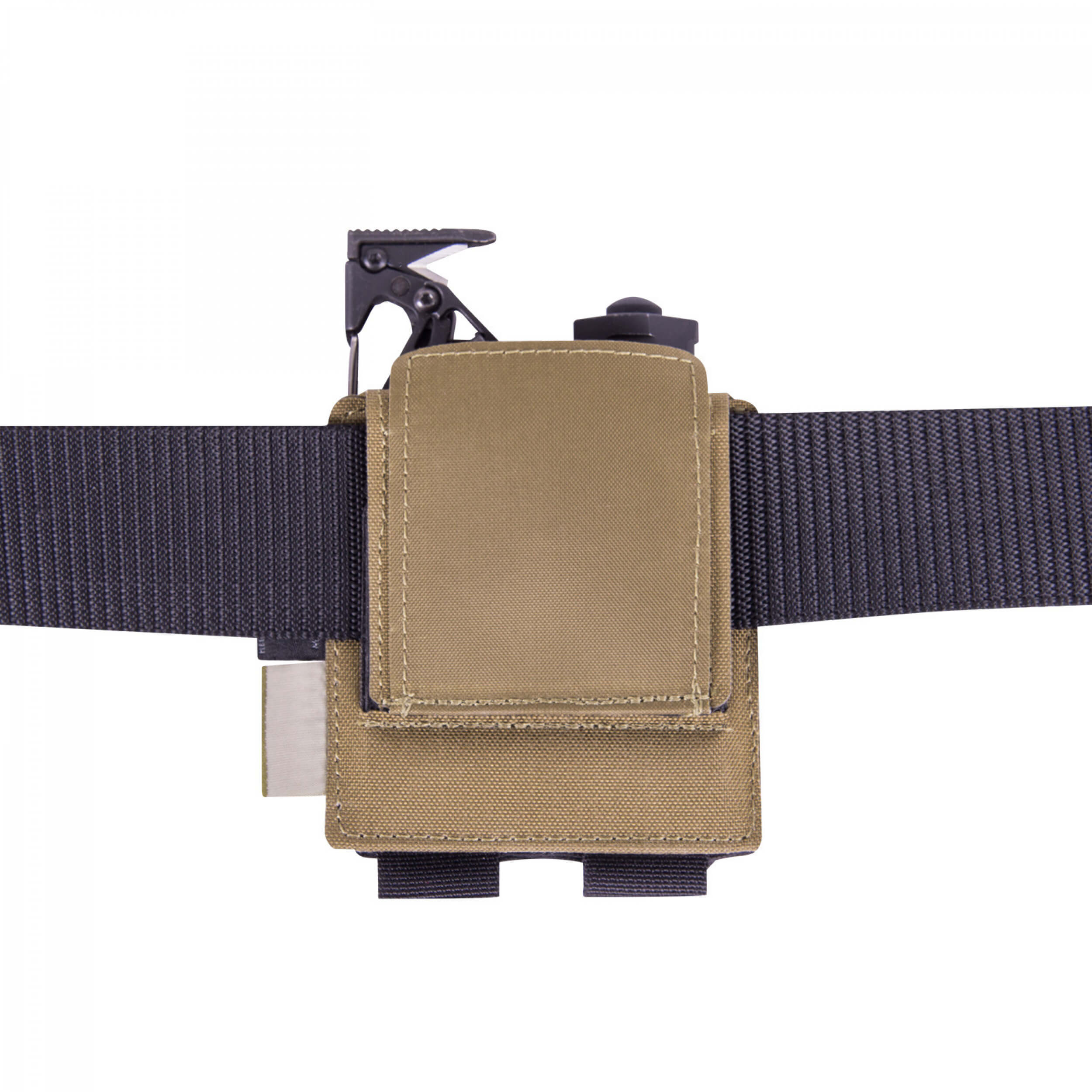 Helikon-Tex BMA Belt Molle Adapter 2 -Cordura- Coyote