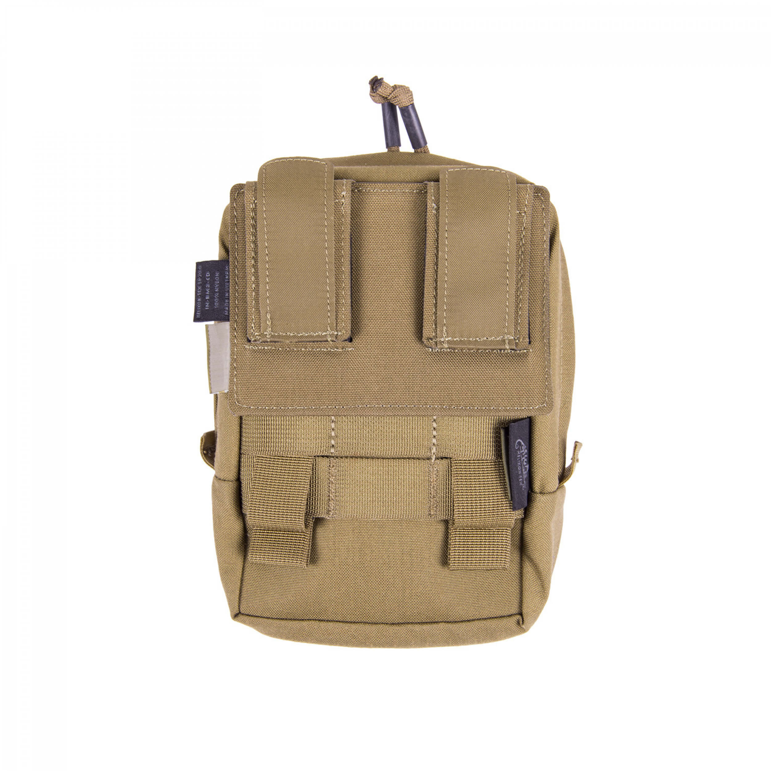 Helikon-Tex BMA Belt Molle Adapter 3 -Cordura- Coyote