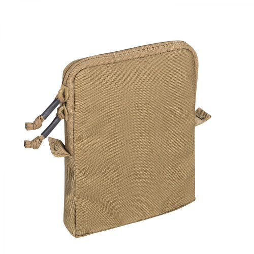 Helikon-Tex Document Case Insert -Cordura- Coyote