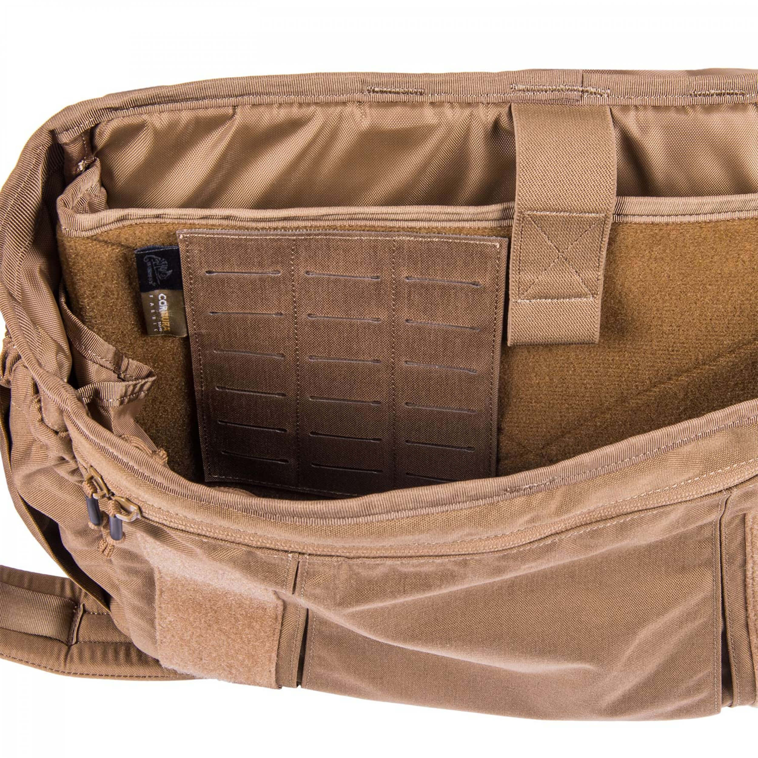 Helikon-Tex Molle Adapter Insert 3 -Cordura- Coyote
