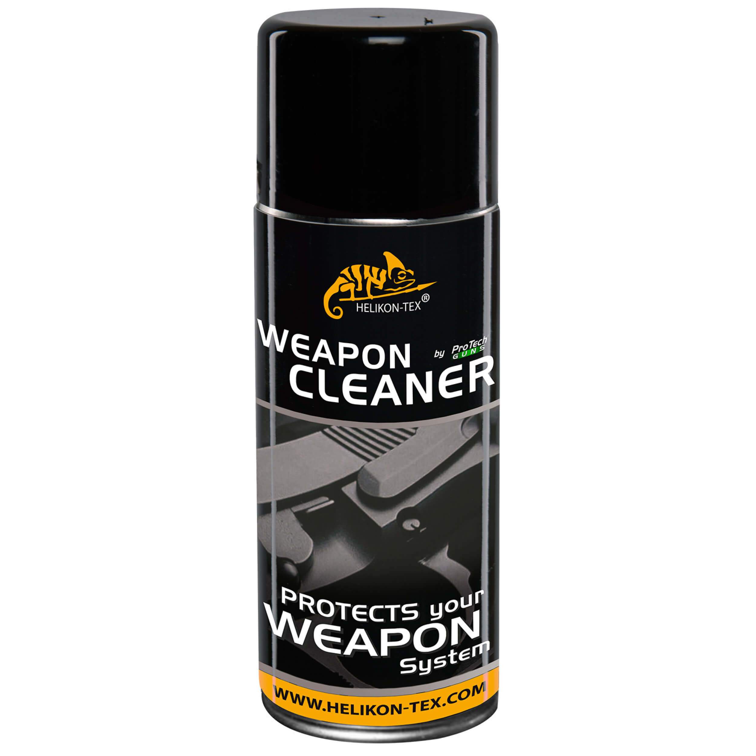 Helikon-Tex Weapon Cleaner 400ml (aerosol)