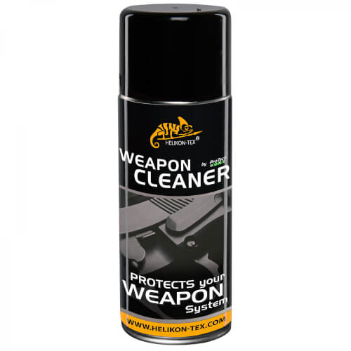Helikon-Tex Weapon Cleaner 400ml (aerosol)
