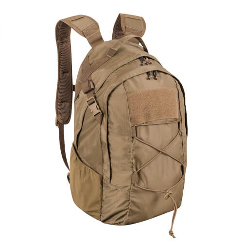 Helikon-Tex EDC Lite Pack -Nylon- Coyote