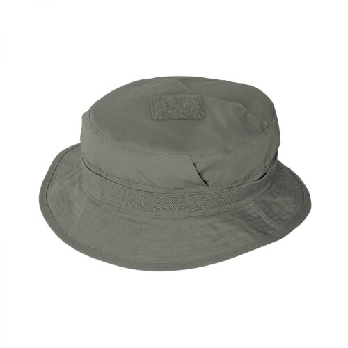 Helikon-Tex CPU HAT POLYCOTTON RIPSTOP - Olive Drab