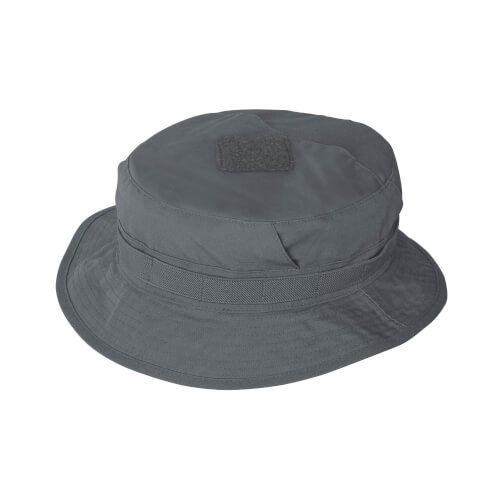Helikon-Tex CPU HAT POLYCOTTON RIPSTOP - Shadow Grey