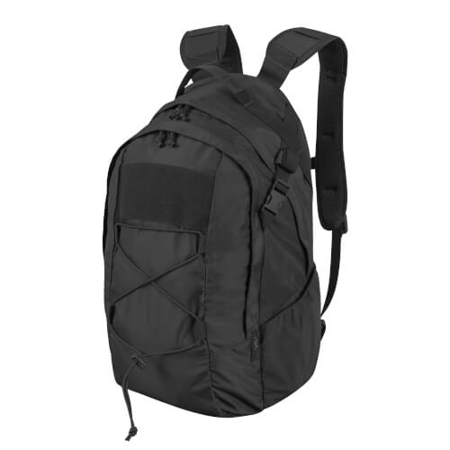 Helikon-Tex EDC Lite Pack -Nylon- Schwarz