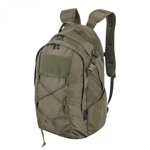 Helikon-Tex EDC Lite Pack -Nylon- Adaptive Green