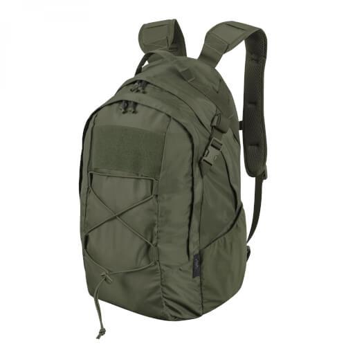 Helikon-Tex EDC Lite Pack -Nylon- Olive Green