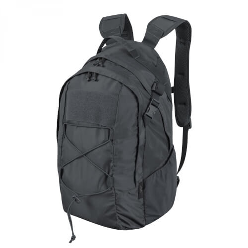Helikon-Tex EDC Lite Pack -Nylon- Shadow Grey