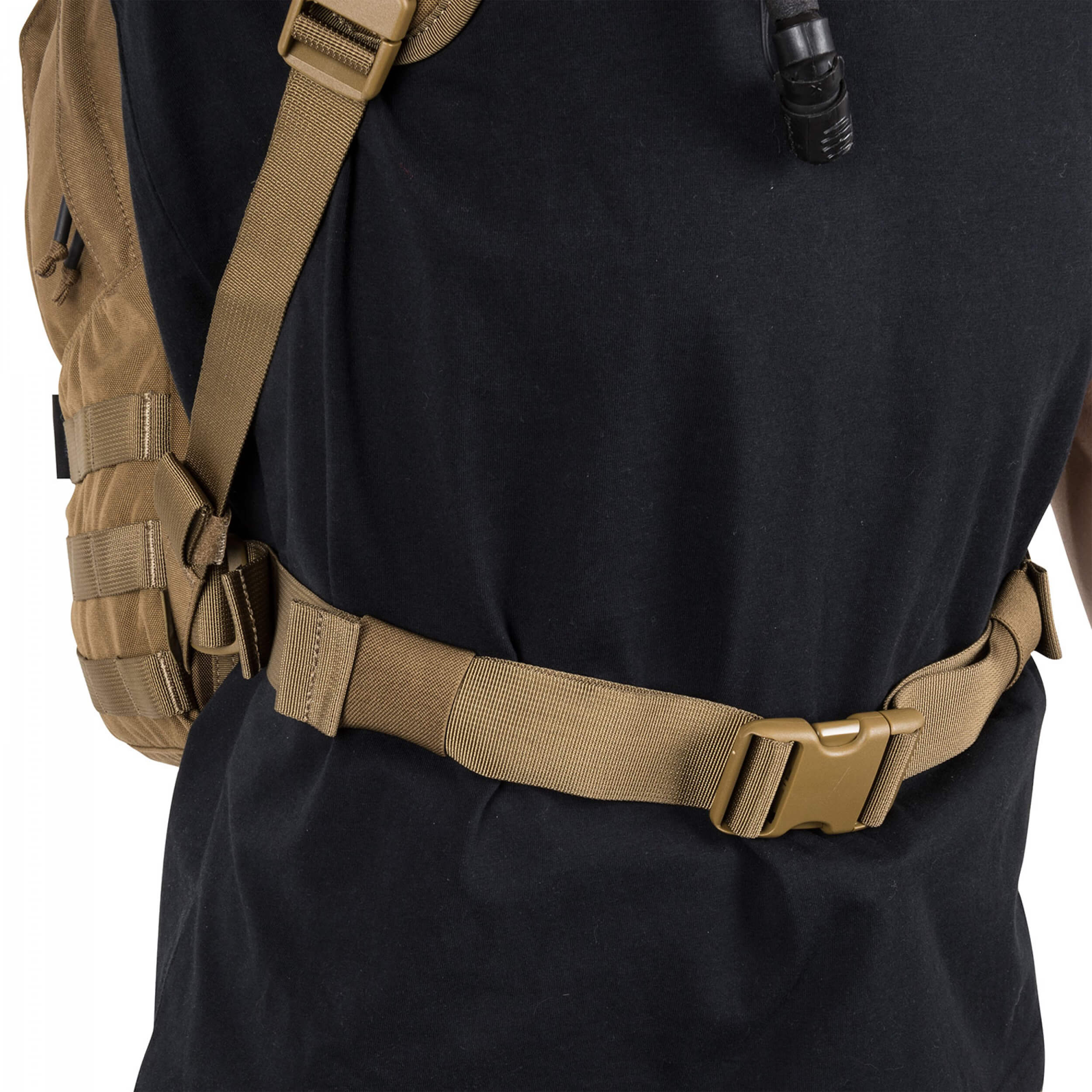 Helikon-Tex EDC Pack -Cordura- Schwarz