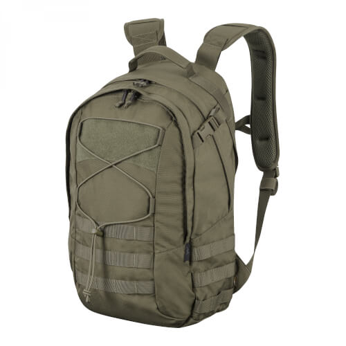 Helikon-Tex EDC Pack -Cordura- Adaptive Green
