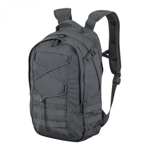 Helikon-Tex EDC Pack -Cordura- Shadow Grey