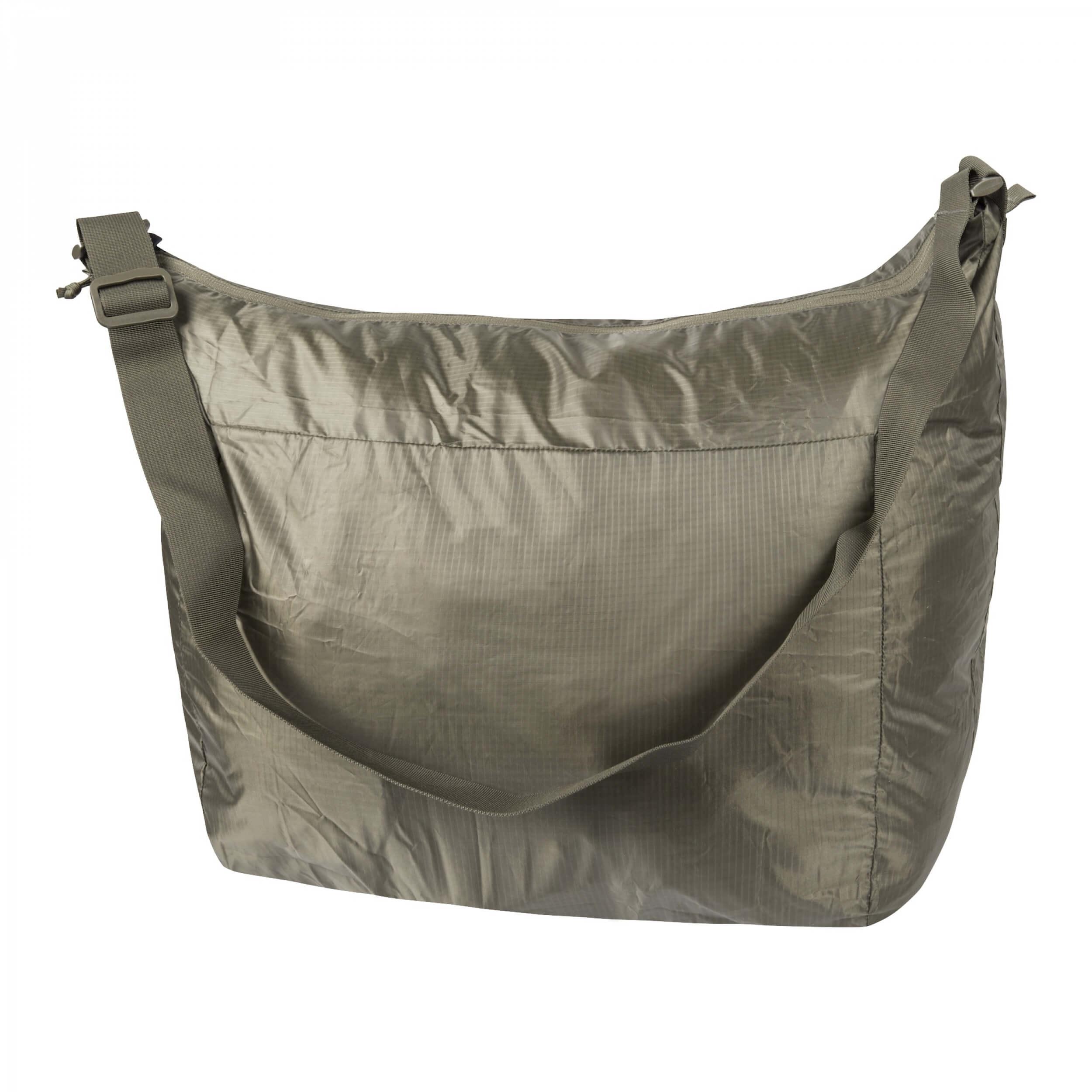 Helikon-Tex Carryall Backup Bag - Polyester - Adaptive Green