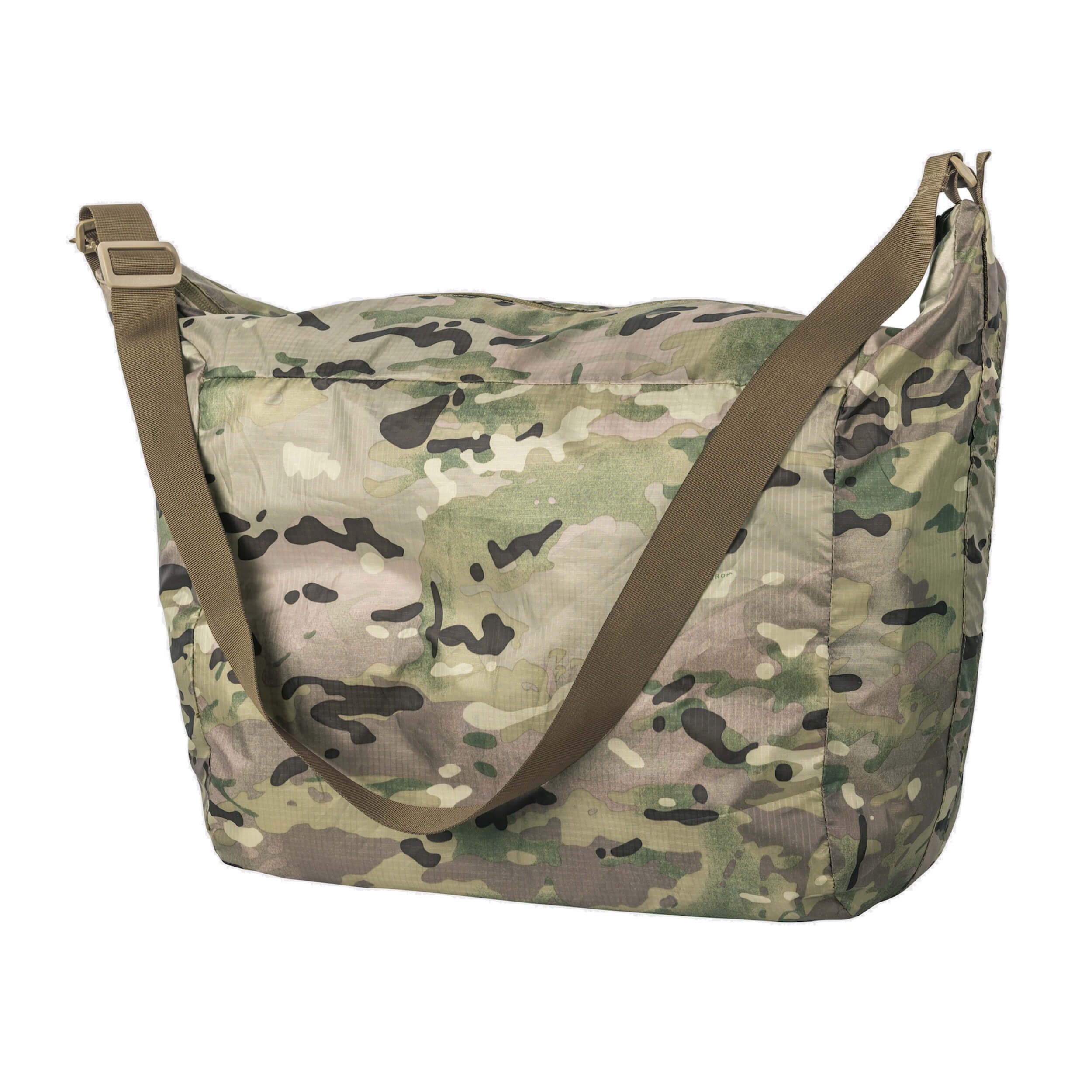 Helikon-Tex Carryall Backup Bag - Polyester - Camogrom