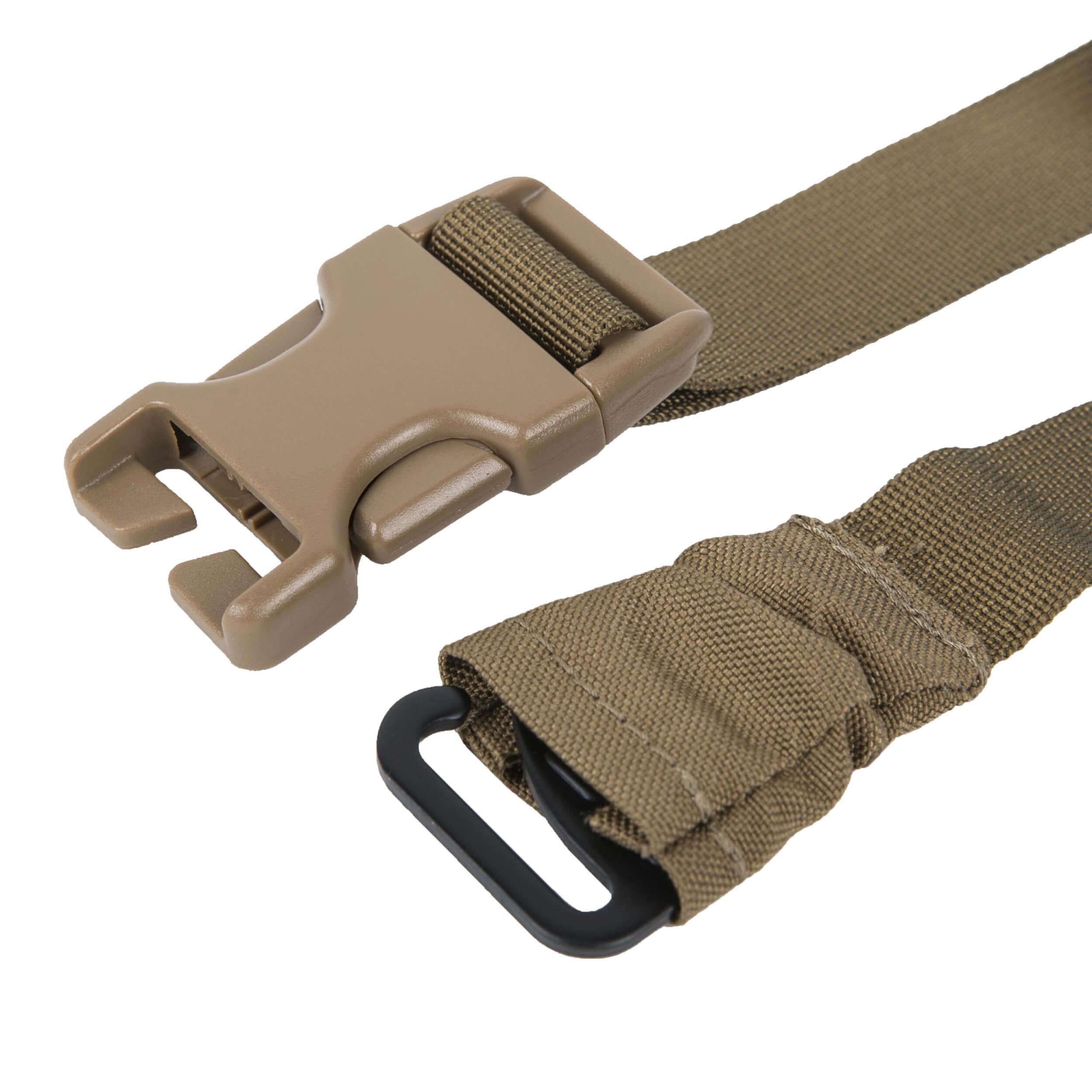 Helikon-Tex Waist Pack Bandicoot Multicam