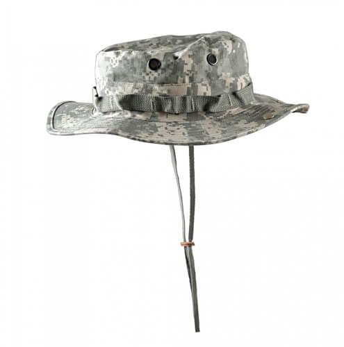 Helikon-Tex ACU Hat - NyCo Ripstop - UCP