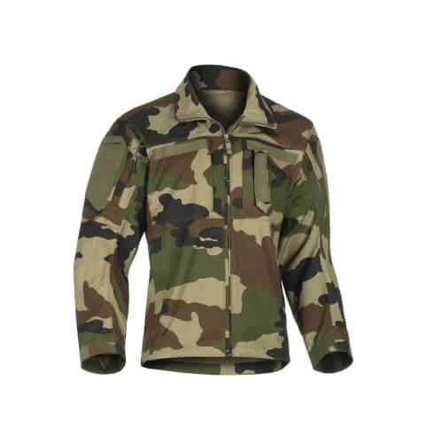 Clawgear Raider MK.IV Field Shirt CCE