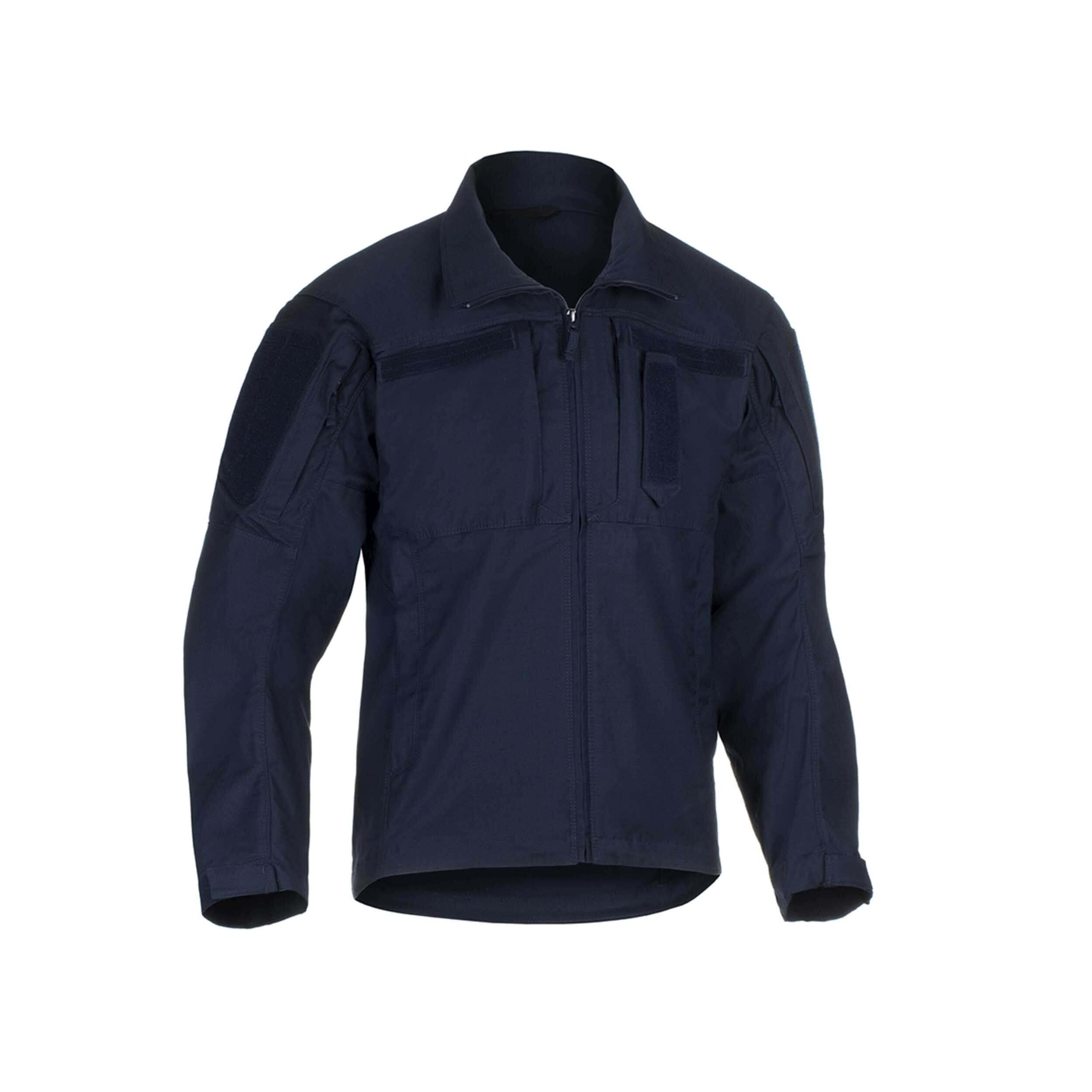 Clawgear Raider MK.IV Field Shirt Navy