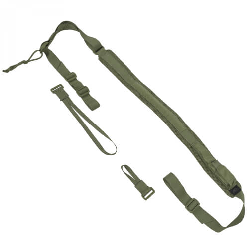 Helikon-Tex Two Point Carbine Sling (Gewehrriemen) - Polyester - Olive Green
