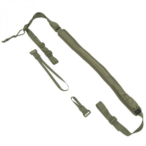 Helikon-Tex Two Point Carbine Sling (Gewehrriemen) - Polyester - Adaptive Green