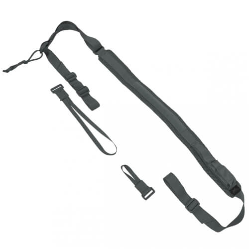 Helikon-Tex Two Point Carbine Sling (Gewehrriemen) - Polyester - Shadow Grey