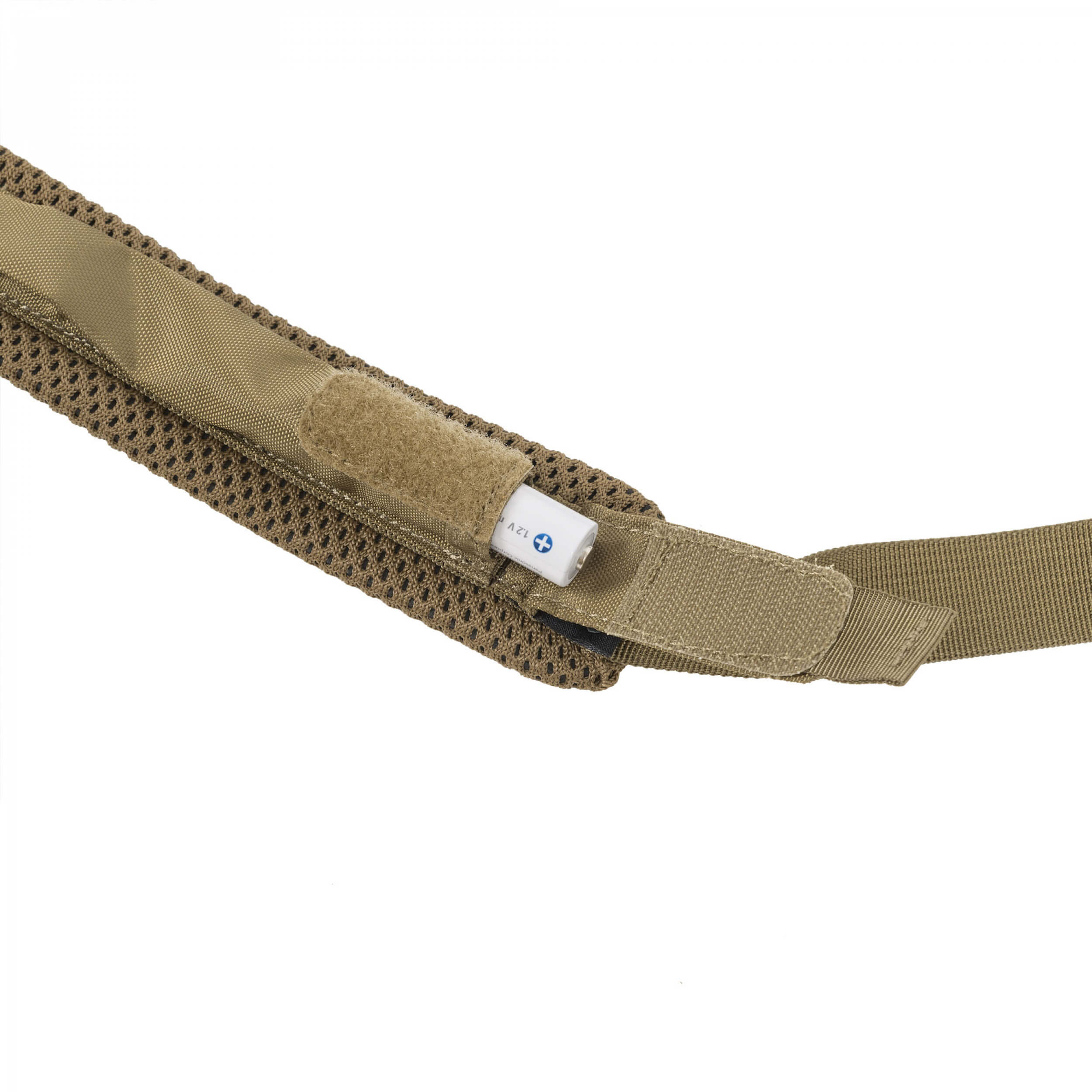 Helikon-Tex Two Point Carbine Sling (Gewehrriemen) - Polyester - Shadow Grey