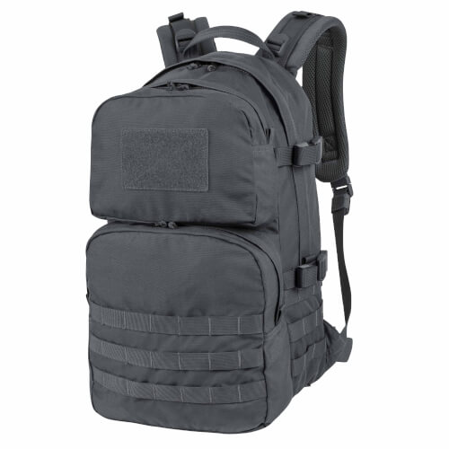 Helikon-Tex Ratel Mk2 (25l) Rucksack -Cordura- Shadow Grey