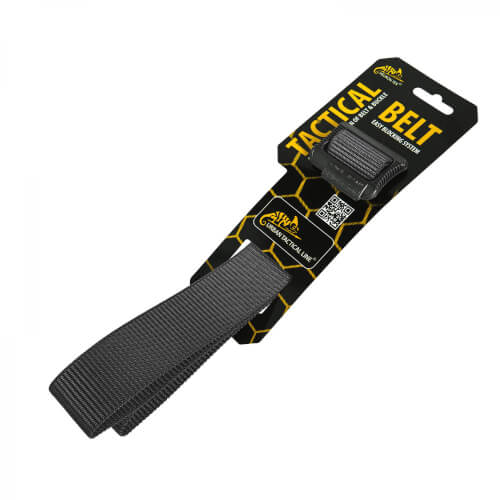 Helikon-Tex Urban Tactical Belt Gürtel - Shadow Gey
