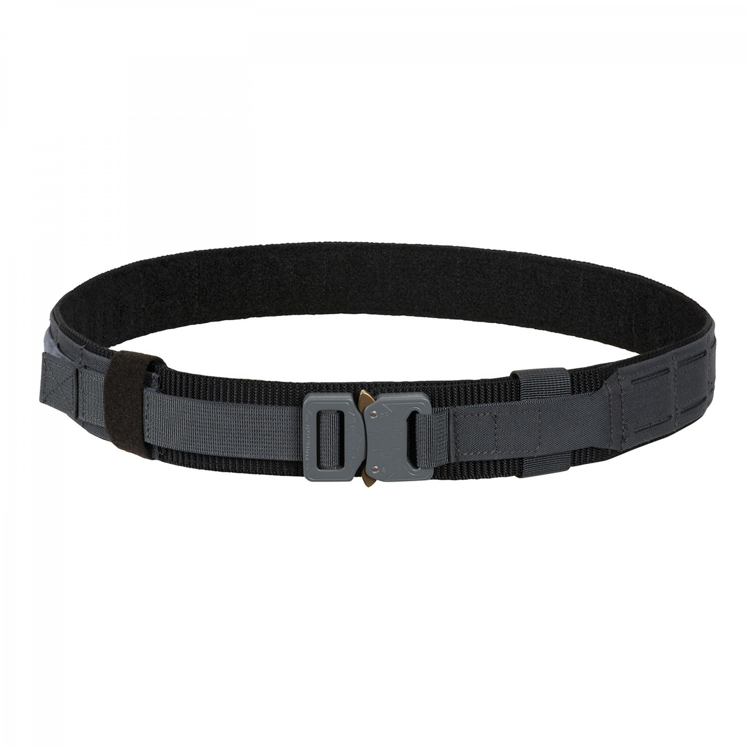 Helikon-Tex Cobra Modular Range Belt (45mm) - Shadow Grey