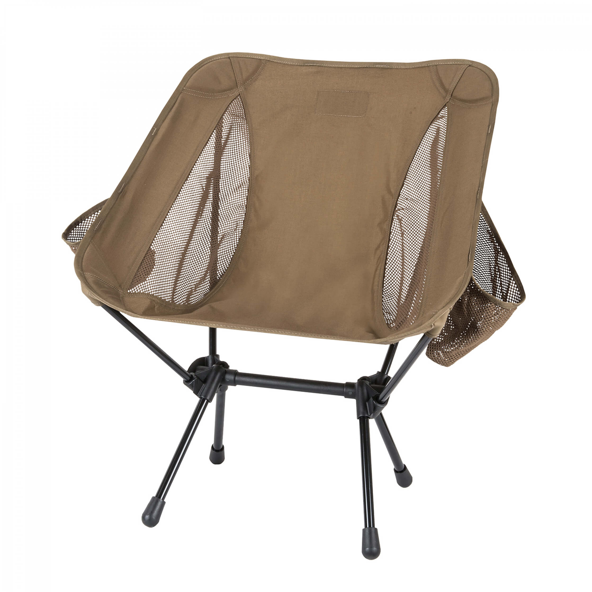 Helikon-Tex Range Chair Campingstuhl - Coyote