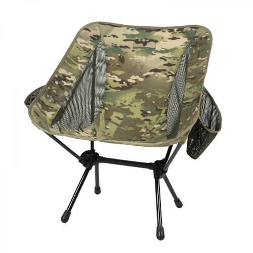 Helikon-Tex Range Chair Campingstuhl - Multicam
