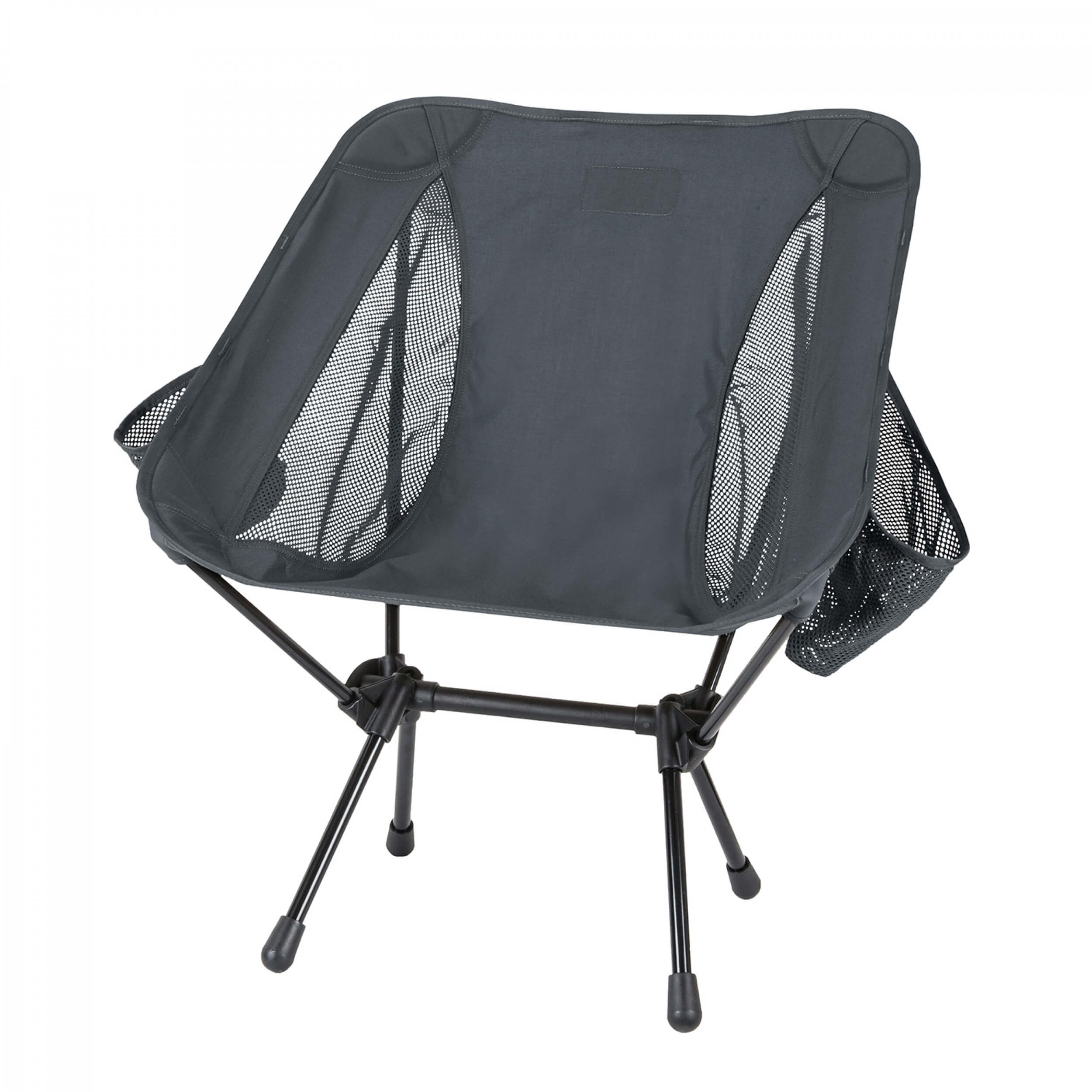 Helikon-Tex Range Chair Campingstuhl - Shadow Grey