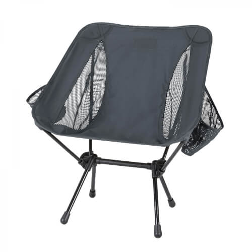 Helikon-Tex Range Chair Campingstuhl - Shadow Grey