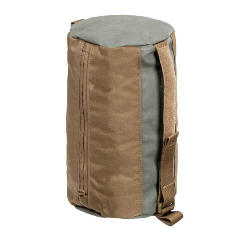 Helikon-Tex Accuracy Shooting Bag Roller Large -Cordura- Coyote