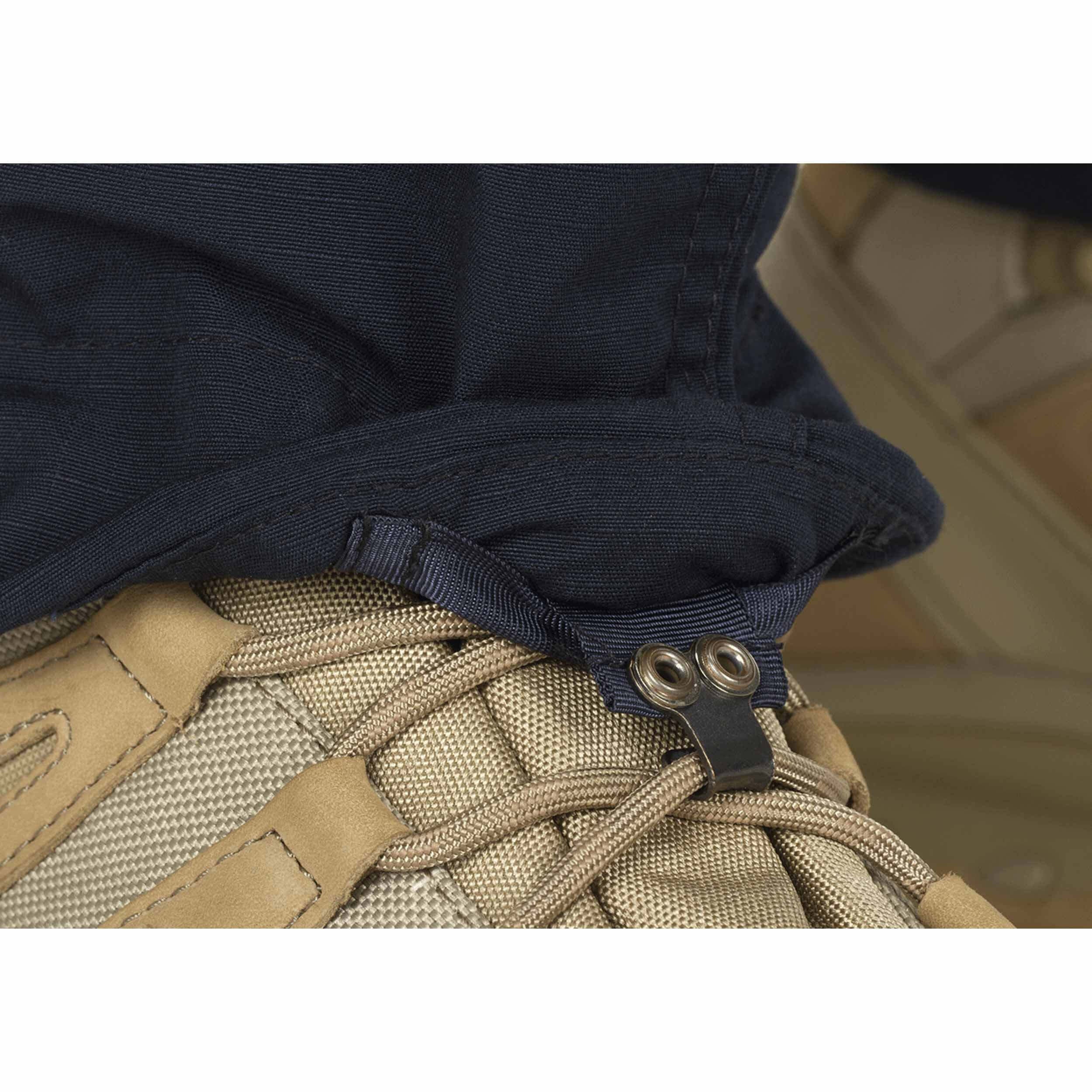 Clawgear Operator Combat Hose Navy