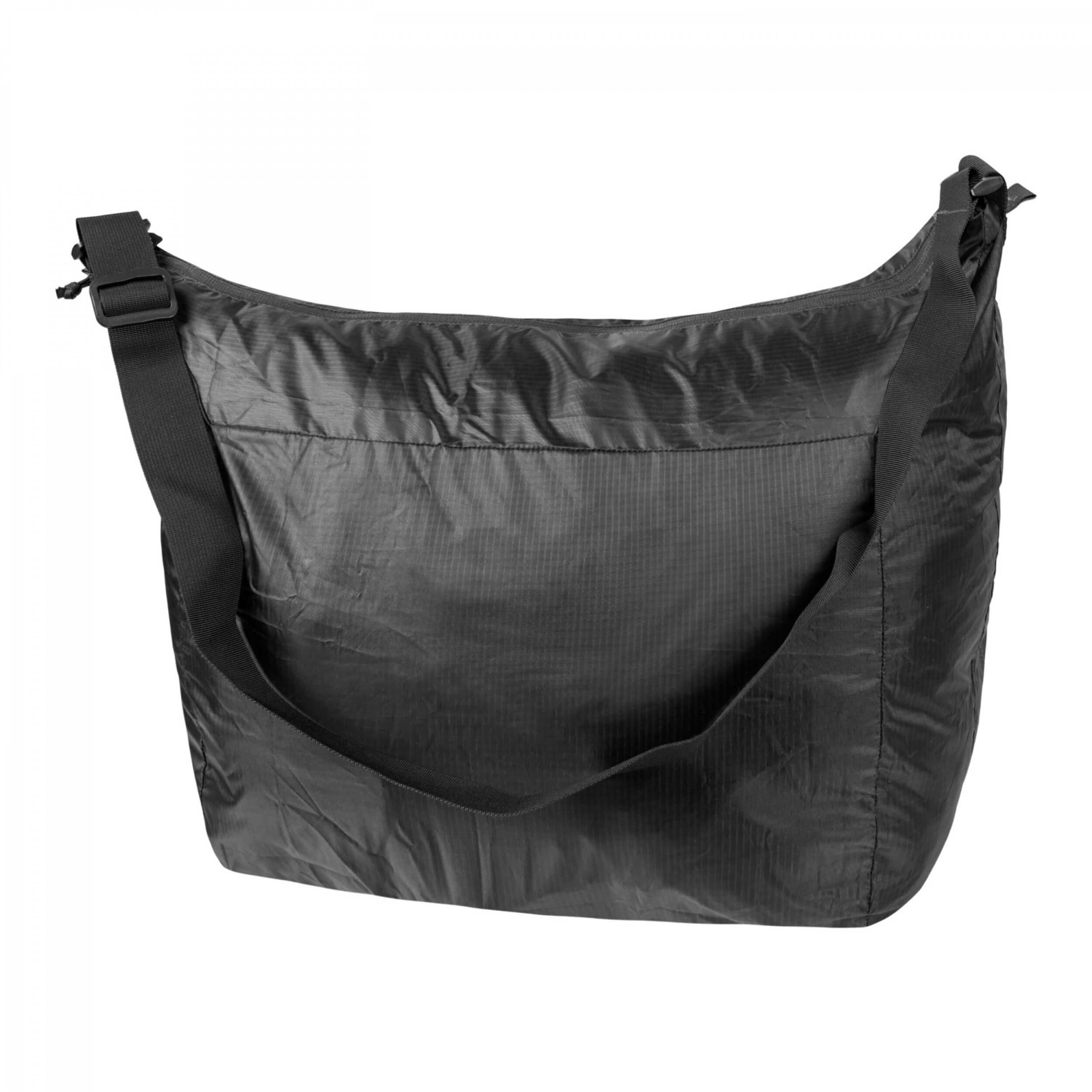 Helikon-Tex Carryall Backup Bag - Polyester - Schwarz