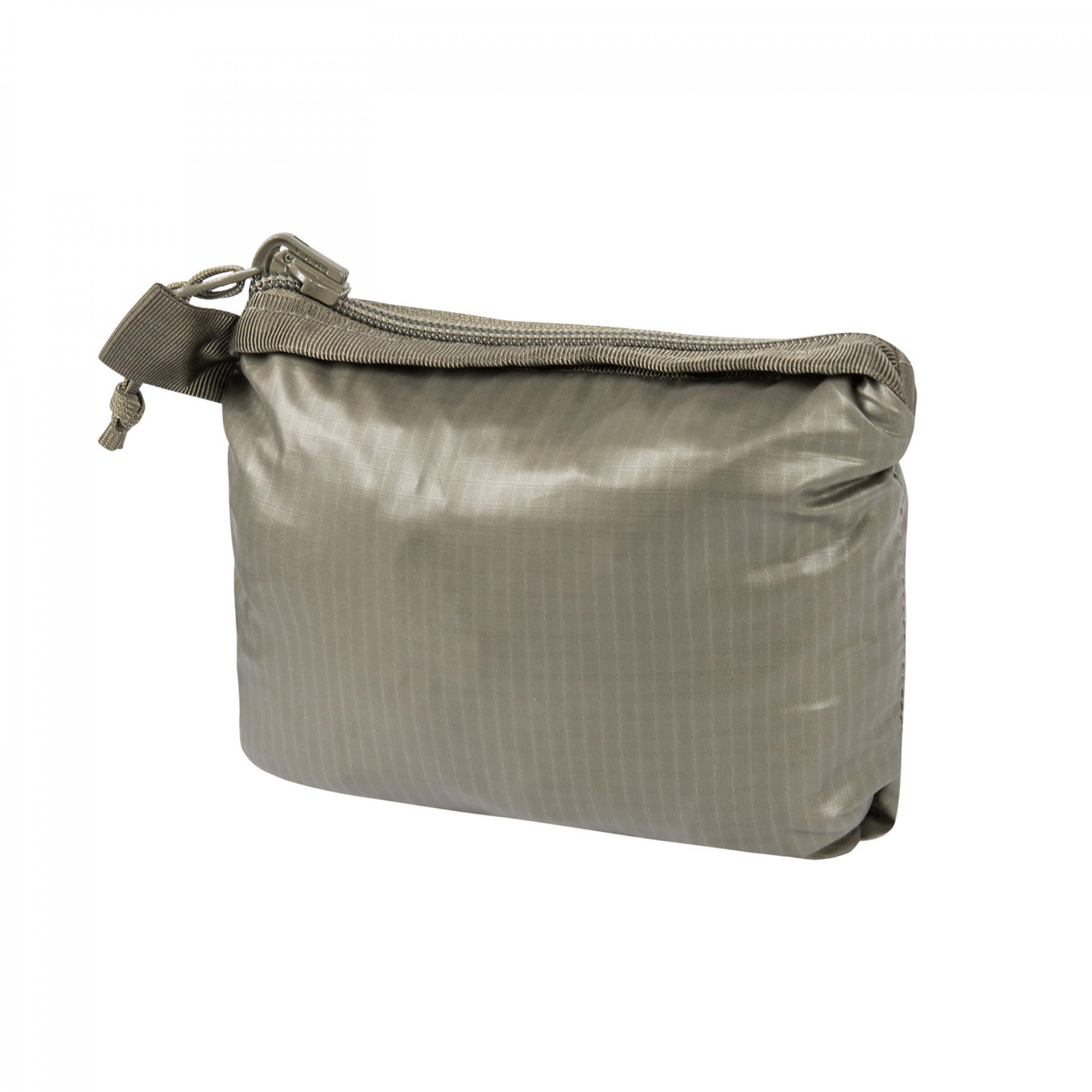 Helikon-Tex Carryall Backup Bag - Polyester - Schwarz