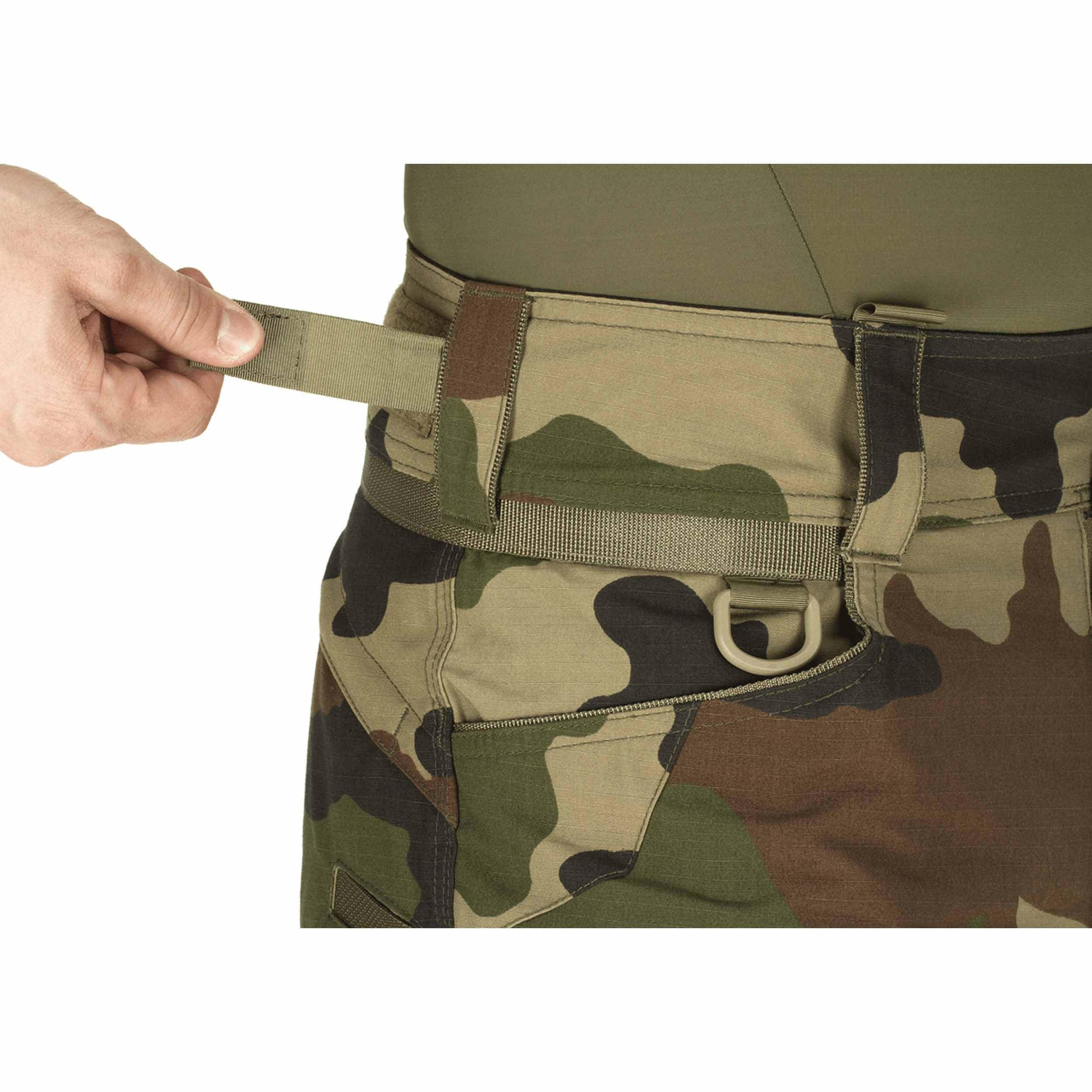 Clawgear Operator Combat Hose CCE