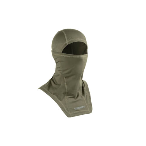Clawgear FR Balaclava Advanced RAL7013